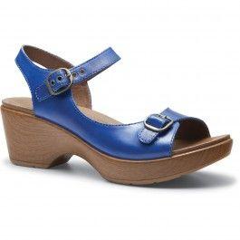 Women's Joanie by Dansko  | Schuler Shoes