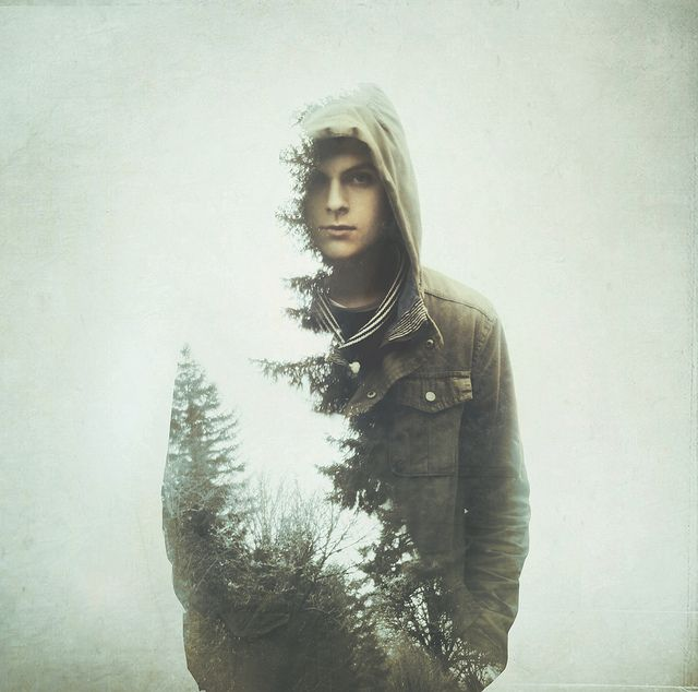 [Brendon] by Taylor Marie McCormick, via Flickr