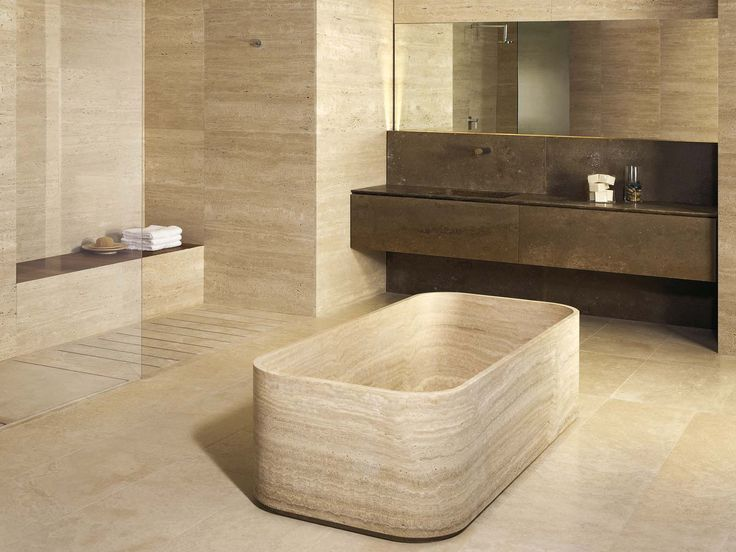 Le Cave   Bathroom System · Travertine BathroomMarble ...