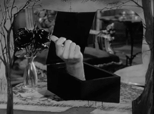 The Addams Family (gifs) - Taringa!