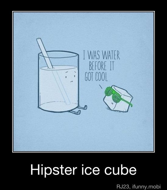 math and science jokes...best part of pinterest