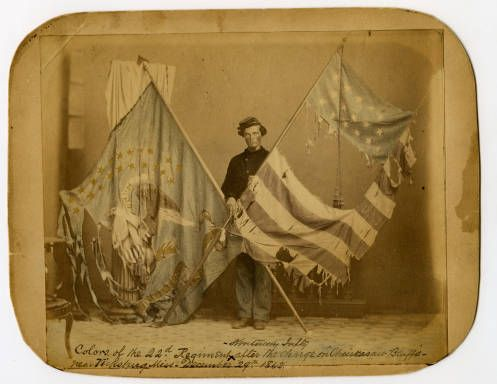 NC battle flags images | Flags of the Civil War | Page 3 | American Civil War Forums