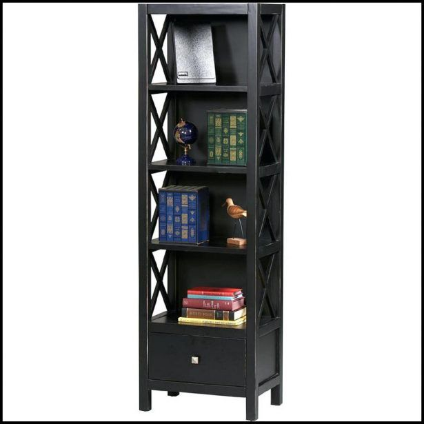 Furniture:Sauder Premier 5 Shelf Composite Wood Bookcase Sauder Premier 5 Shelf Composite Wood Bookcase Pictures