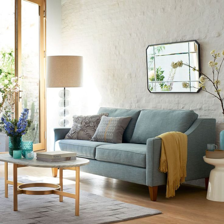 Living Room Ideas Australia 121 best new west elm australia images on pinterest | west elm