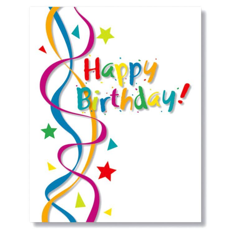 133 best BIRTHDAY NEPHEW images – Business Birthday Greetings