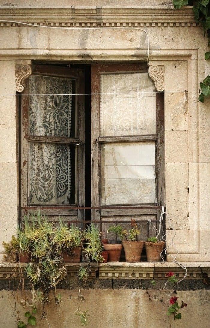 窓 ベランダ ドア おしゃれまとめの人気アイデア Pinterest Guu