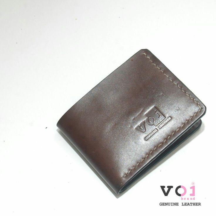 www.voibrand.com
