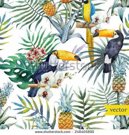 Tropical 写真素材・ベクター・画像・イラスト   Shutterstock