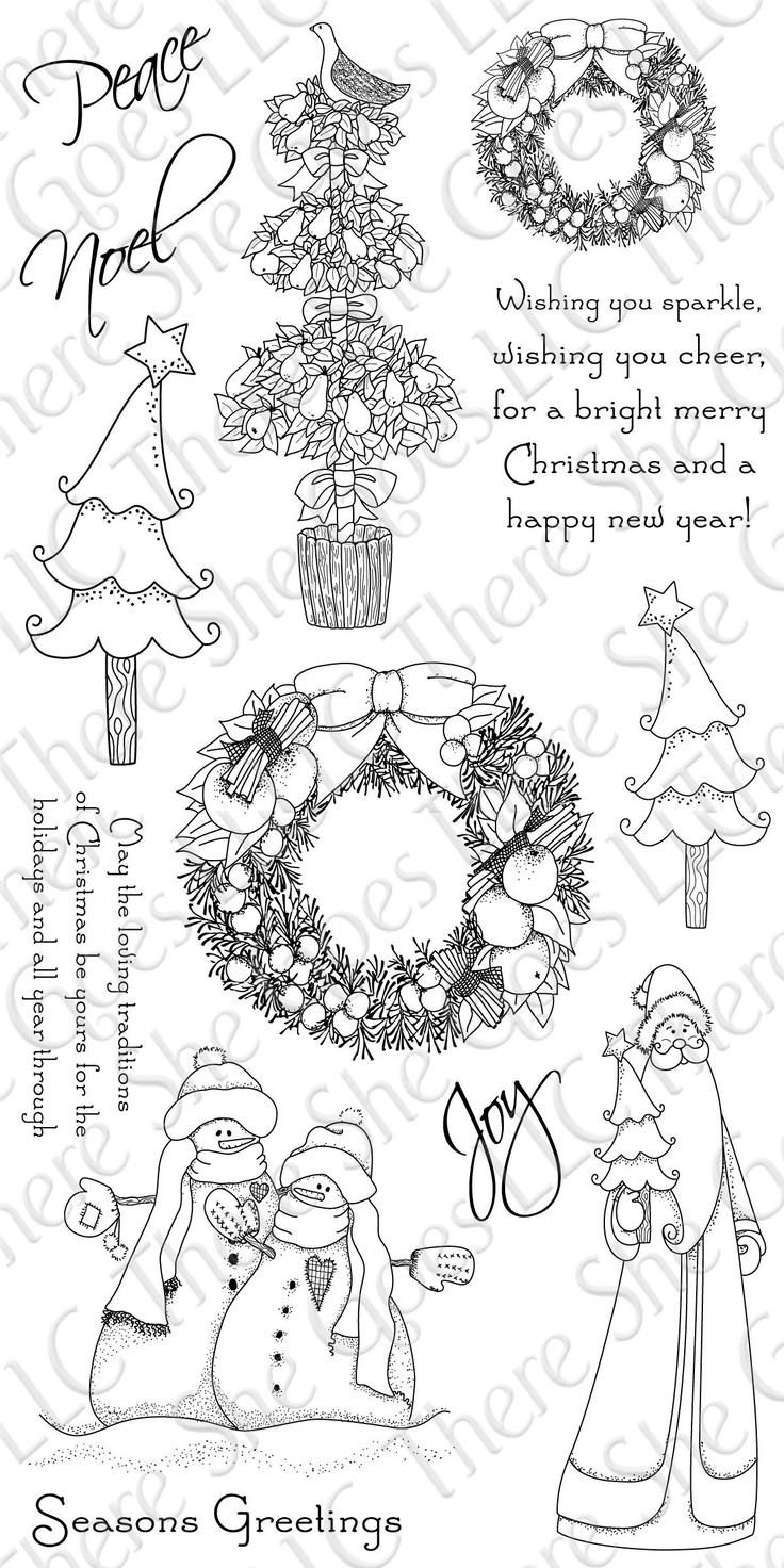 73 best Stamp Wishlist images on Pinterest   Clear stamps, Handmade ...