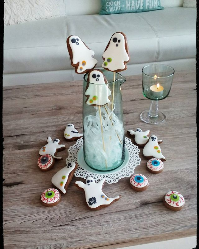 Halloween se bliziii #31#10#2016#konec#rijna#halloween#day#den#svatek#irsko#duch Vesely pernicek on Instagram - abphy.com