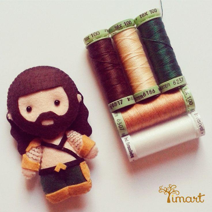 Apostila Novo Aquaman Pocket. Adquira a sua na loja oficial (clique em visitar ou acesse www.timart.com.br)
