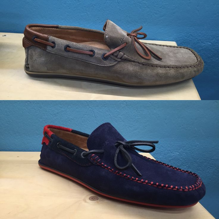 #menshoes great style real leather handmade shoes for a comfort walking experience