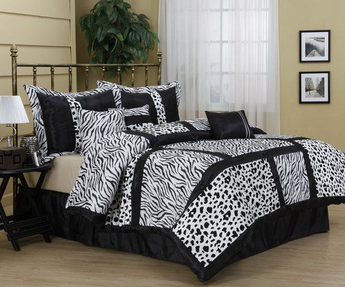 17 Best Images About Home: Bedding On Pinterest
