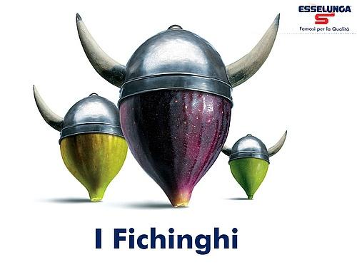 Fichinghi