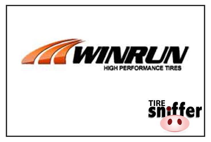 Winrun is a Chinese made tire imported by Southern Ca based Wholesale Tire Distributors.