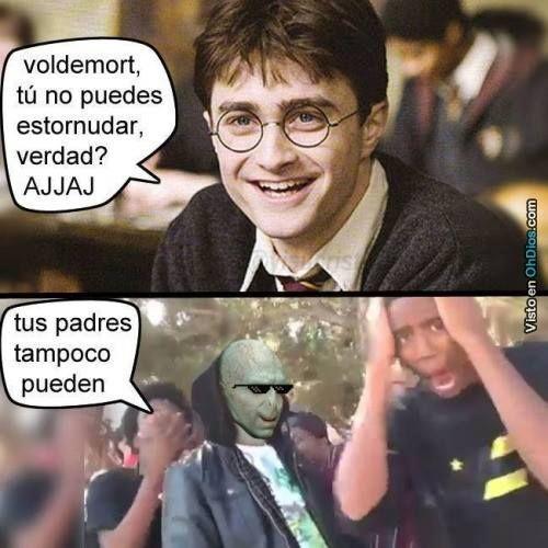 Memes tumblr: No puedes estornudar → #memesdivertidos #memesenespañol #memesparafacebook #Memestumblr #Memeswhatsapp