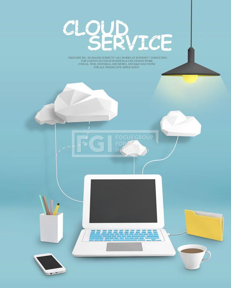 FUS062, 프리진, 그래픽, 오브젝트, 노트북, 그래픽, 파일, 아이콘, 필통, 전등, 입체효과, 클라우드, 클라우드서비스, 에프지아이, fus062, 3d데스크오브젝트, fus062_018, 3d데스크오브젝트018, 3D, 책상, 소품, 타이포그래피, 타이포, 파스텔, 구름, 서류, 컵, 커피잔, 핸드폰, 휴대폰, 스탠드, 연필꽂이, 연필, 펜,#유토이미지