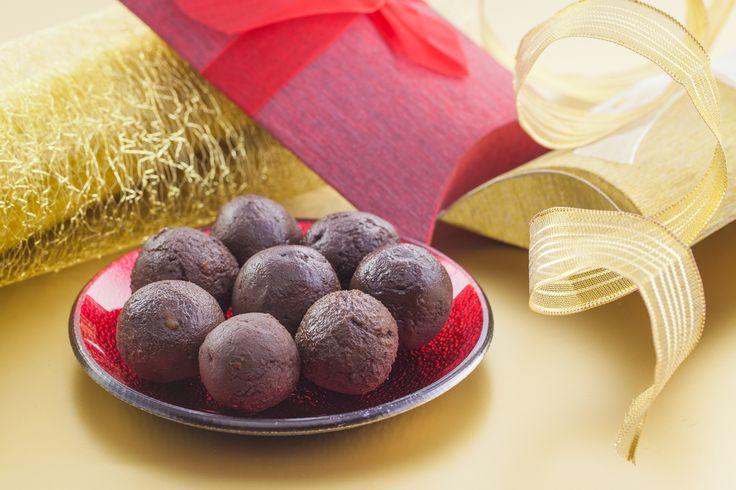 Конфеты своими руками, 38 рецептов с фото. Как сделать вкусные домашние конфеты? — рецепты с фото