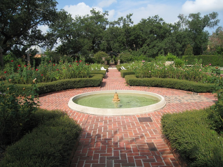 69 Best New Orleans Courtyards Images On Pinterest Courtyard Gardens Courtyard Ideas And
