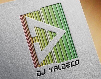 "Check out new work on my @Behance portfolio: ""Dj Valdeco"" http://be.net/gallery/40312203/Dj-Valdeco"