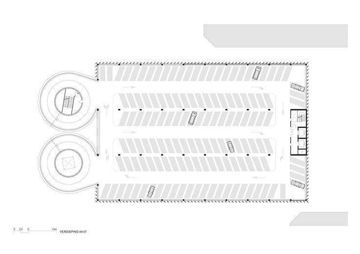 arch2o-rai-car-park-benthem-crouwel-architects-27 - Arch2O.com