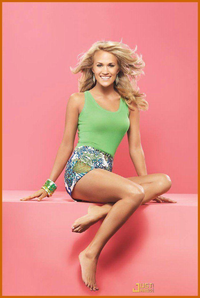 Mejores 147 imágenes de Carrie Underwood en Pinterest | Carrie ...