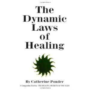PONDER LAWS THE DYNAMIC PDF OF PROSPERITY CATHERINE