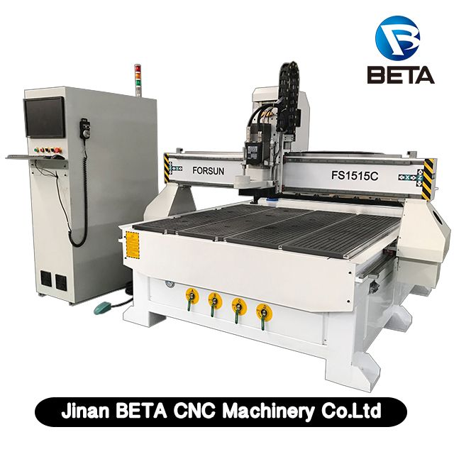 Discount price desktop cnc wood cutting engraving machines for plywood, plastic, cnc woodwoking router for sale