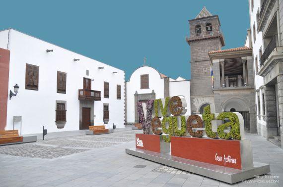 www.kokilin.com (Free pics) - Vegueta (ICALPA) 2015 03 01