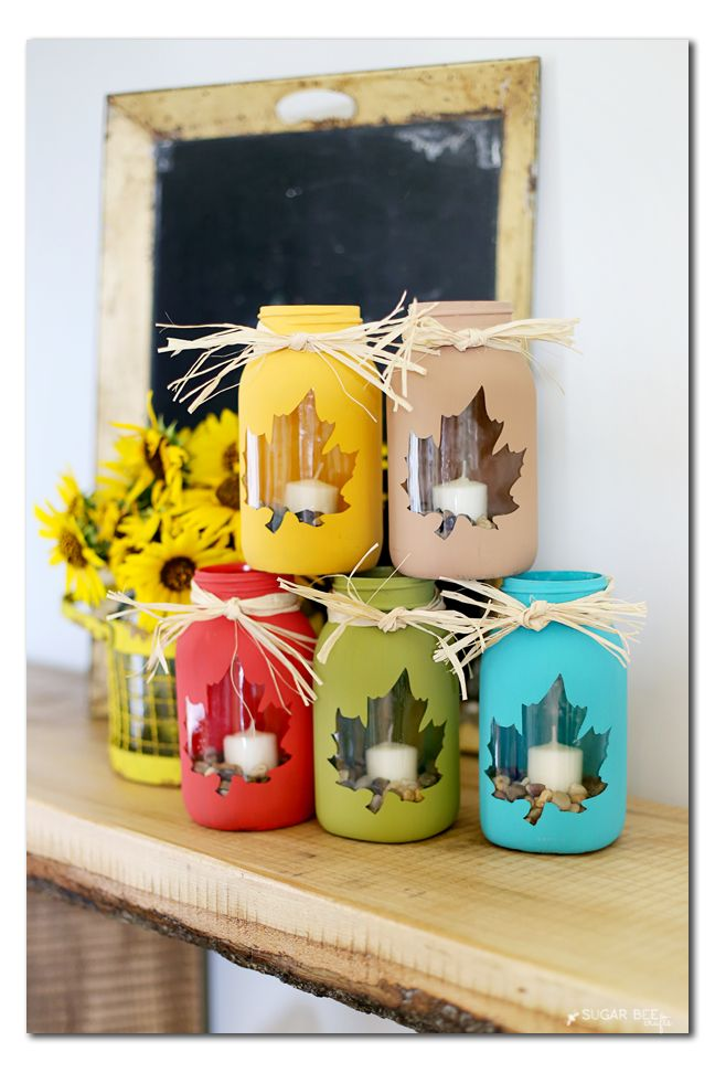 65 best images about DIY Crafts  Such on Pinterest