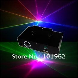 HOT SALE New product Stage light 60mW Green + 150mW Red laser + 100mW Violet las…