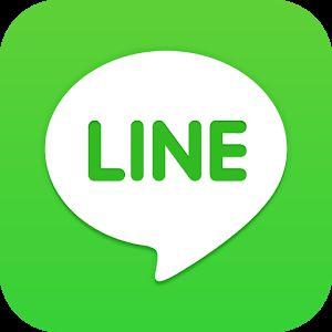 Download Line For Android Versi 5.8.1 aplikasi pesan gratis. sms gratis. telpon gratis. aplikasi chatting terbaru gratis. line terbaru