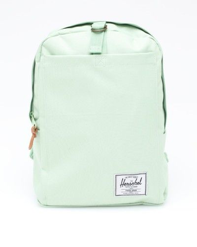 The perfect summer pack by Herschel.
