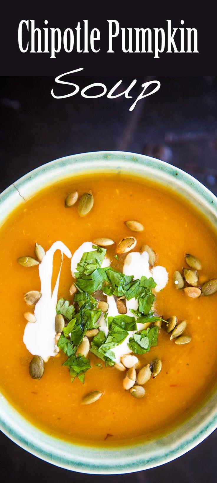 vegan black bean soup with cilantro and green tabasco recipes pesto ...