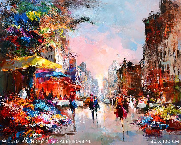 romantische schilderijen - Google zoeken