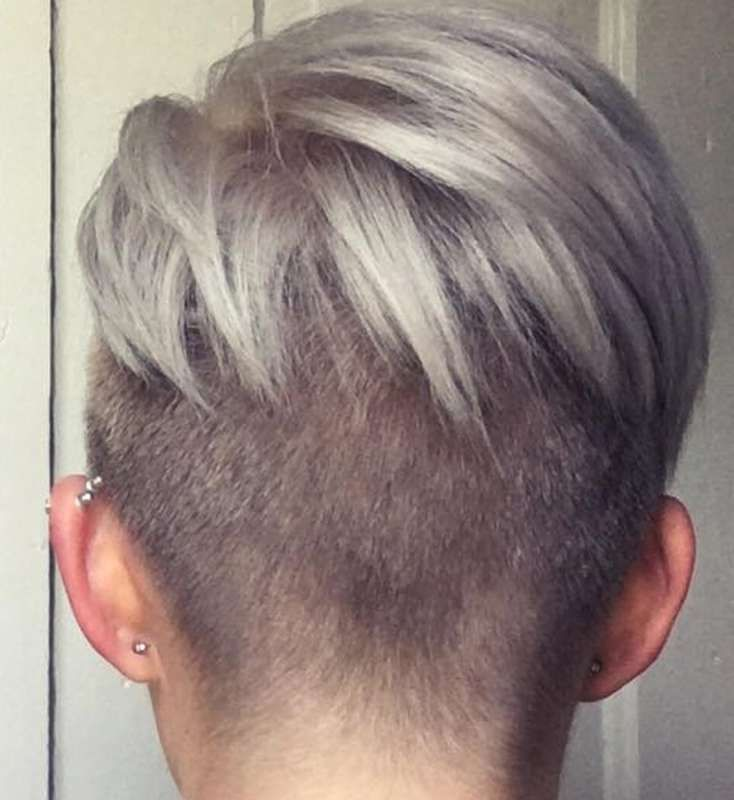 bowl haircuts 428 best back images on hairstyle pixie 5697