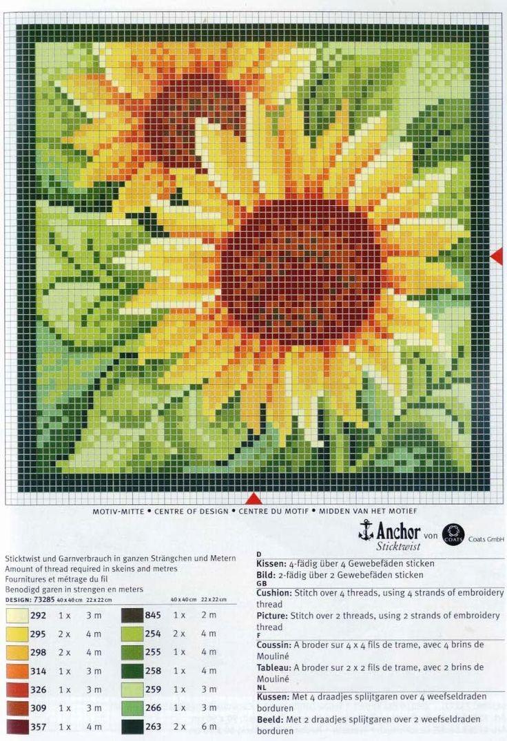 6e360c62.jpg 805×1.177 pixels