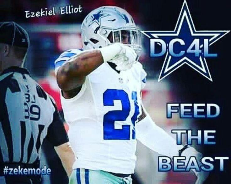 359 Best Images About Dallas Cowboys On Pinterest
