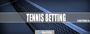 Online Tennis betting gives bettors the freedom to fund their accounts and place real money wagers on matches and tournaments without ever needing to visit. Tennis betting is one of the famous and popular betting game. #tennisbetting  https://sportsbettingus.org/tennis/