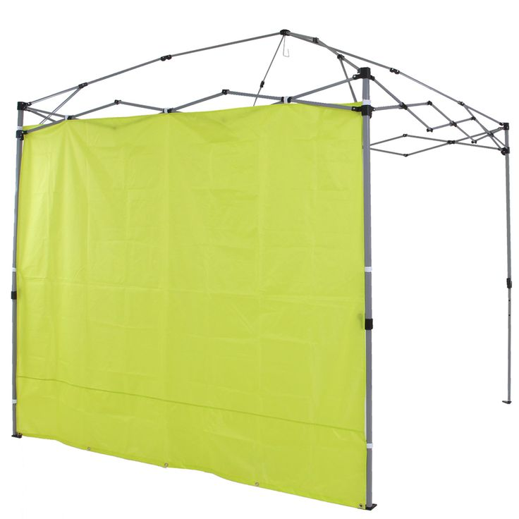 DOPPELGANGER OUTDOOR (ドッペルギャンガーアウトドア) 略してDOD。  ワンタッチクレイジータープ専用横幕。サイドパネルを追加すれば使えるシーンが更に広がります。    #キャンプ #アウトドア #テント #タープ #チェア #テーブル #ランタン #寝袋 #グランピング #DIY #BBQ #DOD #ドッペルギャンガー