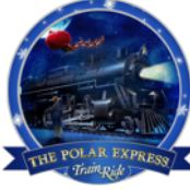 STL Mommy « Union Station: The Polar Express Train Ride