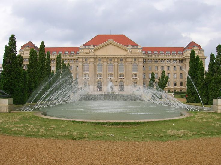 University of Debrecen, Hungary ... Discover the beauty of Hungary! The Hungarian people have been living at the center of Europe for over 1,100 years. Although their language is spoken nowhere else in the world, their unique culture, music and food are not to be missed. Get off the beaten path and explore Hungary! ... http://www.isep.org/students/Directory/member_site.asp?CSID=82