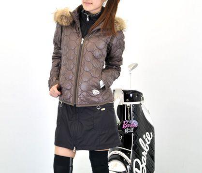 golfゴルフ グッズ, レディース ゴルフ, グッズ ゴルフ, ゴルフ ウエア