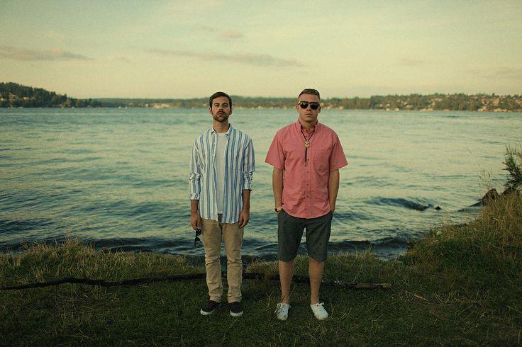 Macklemore & Ryan-Lewis