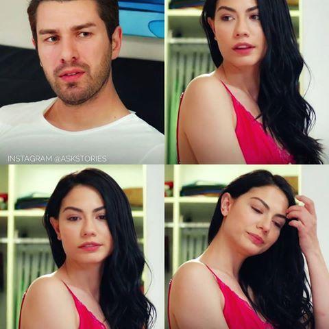 "❤""My love for you knows no timeorplace.Myheart starts thumping everytimeI see your beautiful face. I love you.""❤ @1demetozdemir & @furkanpalali     ________________________________________________  #demetözdemir #demetozdemir #furkanpalali #lalon #turkish #love #lovestory #demet #запахклубники #номер309 #laleonur️ #buray #No309 #yusufcim #handeercel #karasevda #cilekkokusu #demyus  #elçinsangu #barisarduc #neslihanatagul #رائحة_الفراولة #صدفة #مسلسلات_تركية #رائحه_الفراوله #صدفه"