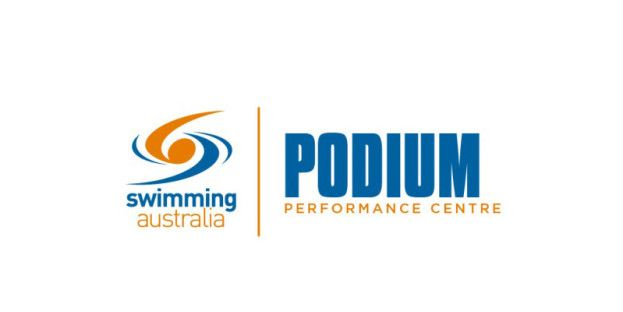 NUNAWADING SWIMMING CLUB | Swimming Australia Podium Performance Centre