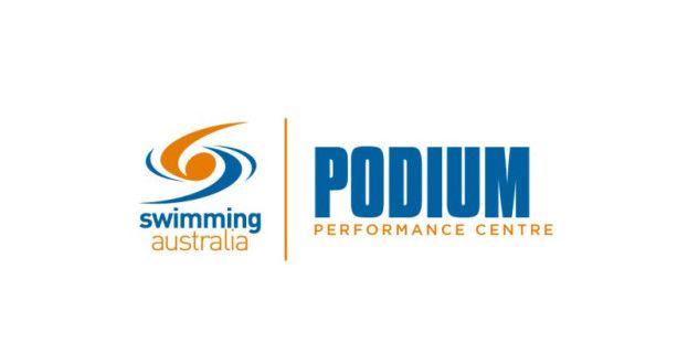 NUNAWADING SWIMMING CLUB   Swimming Australia Podium Performance Centre