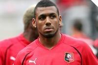 Le Stade Rennais, le Rubin Kazan et Yann M'Vila ont trouvé un accord pour le transfert définitif de l'international français