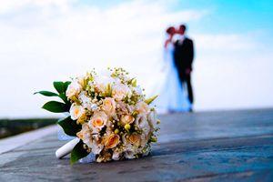 wedding photo retouching - http://www.quickretouch.com.au/