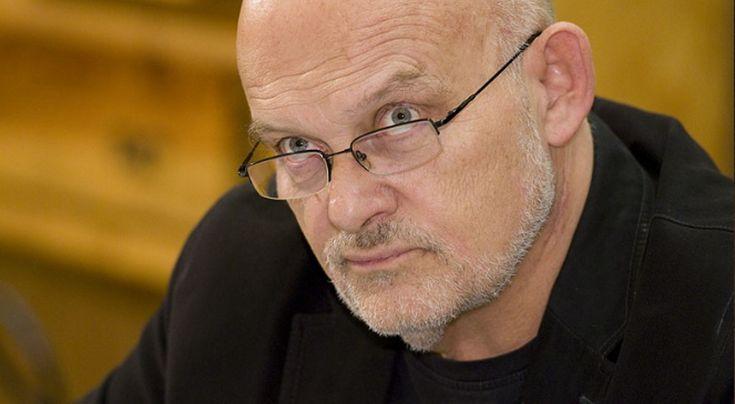 Adam Ferency * * * * * * www.polskieradio.pl YOU TUBE www.youtube.com/user/polskieradiopl FACEBOOK www.facebook.com/polskieradiopl?ref=hl INSTAGRAM www.instagram.com/polskieradio